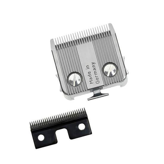 Schneidsatz 1233-7030 Standard