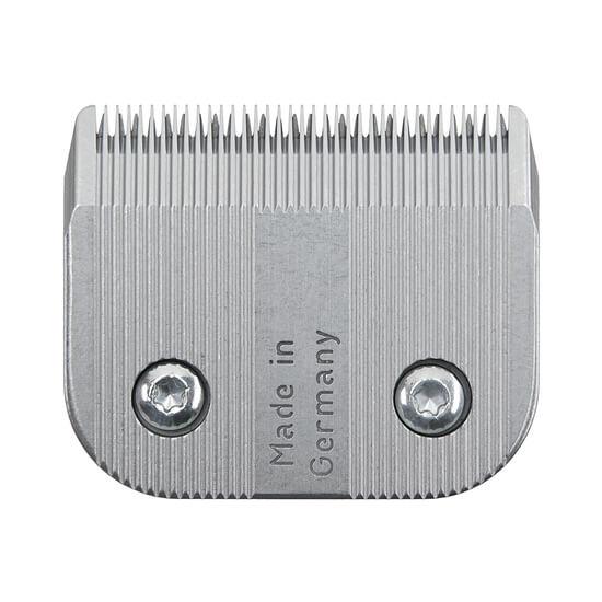 Schneidsatz 1245-7300 1/20 mm #50F