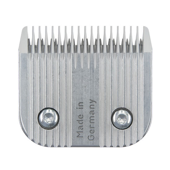 Schneidsatz 1245-7360 5 mm #7F