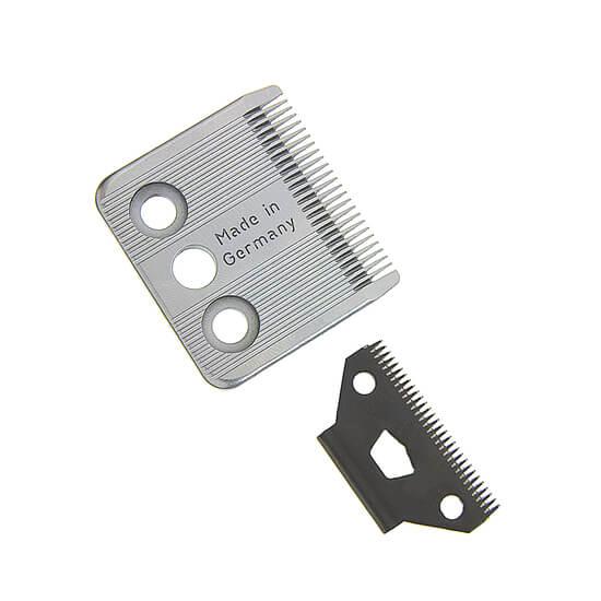 Schneidsatz 1401-7600 Standard