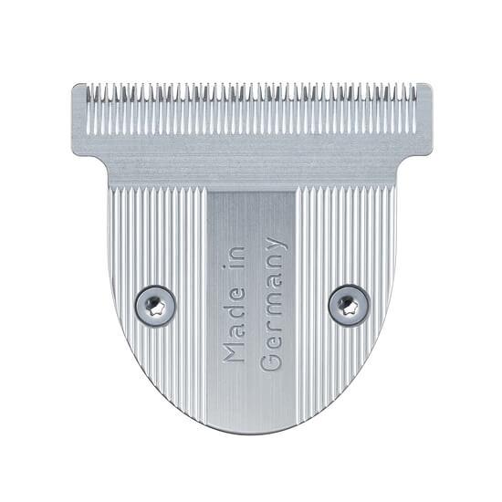 Schneidsatz 1584-7160 T-Blade