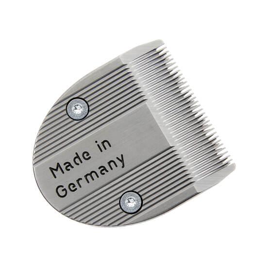 Schneidsatz 1590-7000 Standard