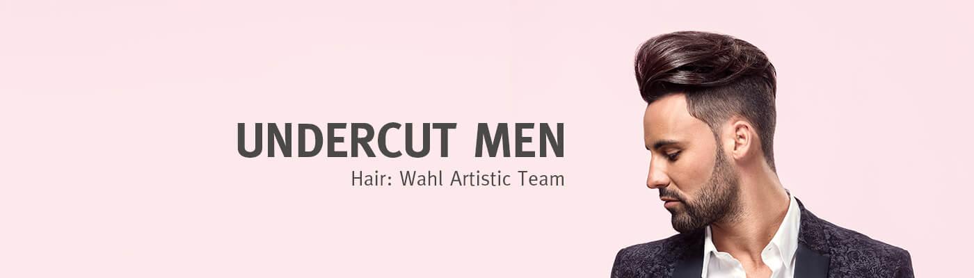 undercut men head.jpg