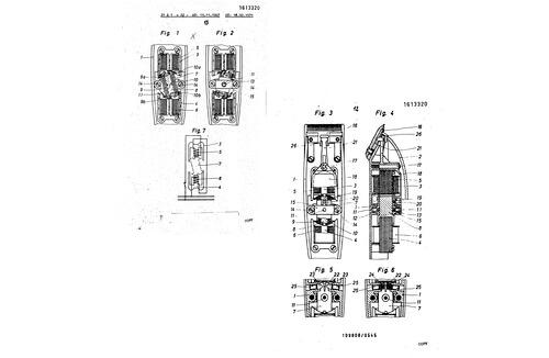 Patent.jpg