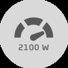 icon-2100w
