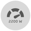 icon-2200w