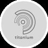 icon-titanium