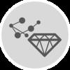 icon-tourmalin-ionic