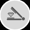 icon-ceramictourmaline